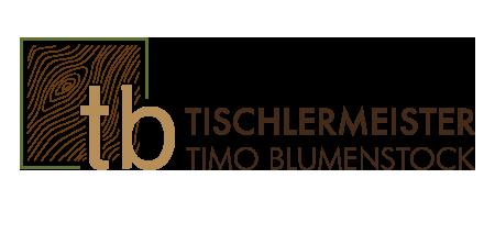 Tischlermeister Blumenstock